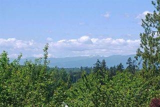 Photo 16: Maple Ridge: Condo for sale : MLS®# R2065073