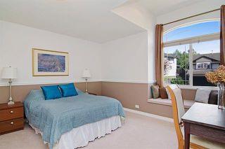 Photo 10: Maple Ridge: Condo for sale : MLS®# R2065073