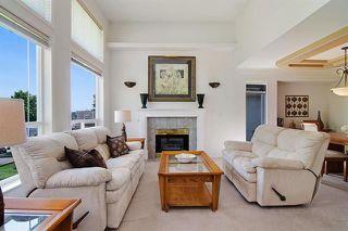 Photo 5: Maple Ridge: Condo for sale : MLS®# R2065073