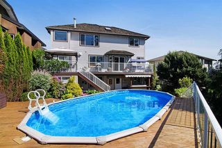 Photo 21: Maple Ridge: Condo for sale : MLS®# R2065073
