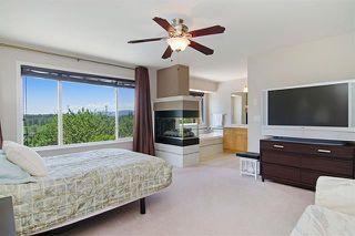 Photo 8: Maple Ridge: Condo for sale : MLS®# R2065073