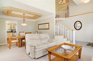 Photo 6: Maple Ridge: Condo for sale : MLS®# R2065073