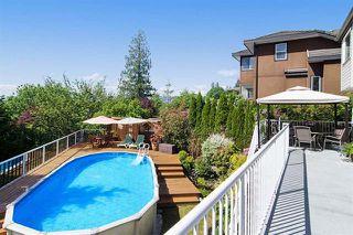 Photo 18: Maple Ridge: Condo for sale : MLS®# R2065073