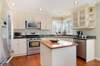 Photo 3: Maple Ridge: Condo for sale : MLS®# R2065073