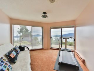 Photo 12: 242 BAYVIEW ROAD in West Vancouver: Lions Bay House for sale : MLS®# R2083072