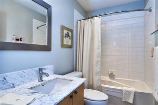 Photo 18: 1903 610 VICTORIA STREET in : Downtown NW Condo for sale (New Westminster)  : MLS®# R2083310