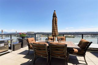 Photo 8: 1903 610 VICTORIA STREET in : Downtown NW Condo for sale (New Westminster)  : MLS®# R2083310