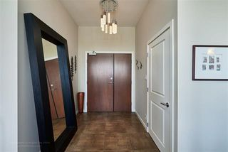 Photo 20: 1903 610 VICTORIA STREET in : Downtown NW Condo for sale (New Westminster)  : MLS®# R2083310