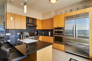 Photo 12: 1903 610 VICTORIA STREET in : Downtown NW Condo for sale (New Westminster)  : MLS®# R2083310