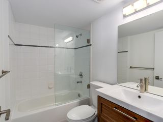 Photo 6: 424 5880 DOVER CRESCENT in Richmond: Riverdale RI Condo for sale : MLS®# R2107709