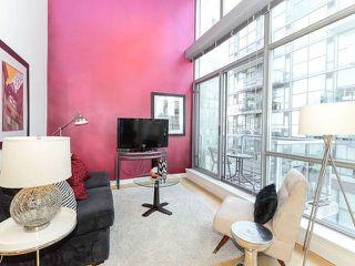 Photo 14: 36 Charlotte St Unit #P H 8 in Toronto: Waterfront Communities C1 Condo for sale (Toronto C01)  : MLS®# C3635791