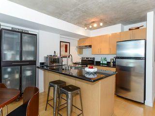 Photo 19: 36 Charlotte St Unit #P H 8 in Toronto: Waterfront Communities C1 Condo for sale (Toronto C01)  : MLS®# C3635791