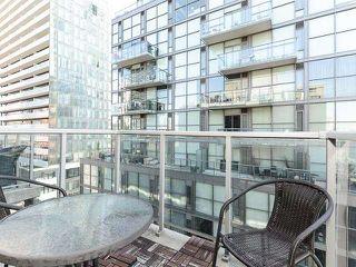Photo 11: 36 Charlotte St Unit #P H 8 in Toronto: Waterfront Communities C1 Condo for sale (Toronto C01)  : MLS®# C3635791