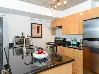 Photo 20: 36 Charlotte St Unit #P H 8 in Toronto: Waterfront Communities C1 Condo for sale (Toronto C01)  : MLS®# C3635791