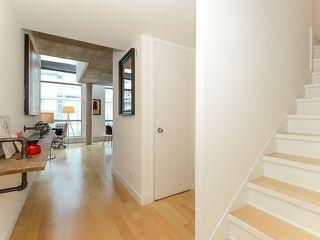 Photo 5: 36 Charlotte St Unit #P H 8 in Toronto: Waterfront Communities C1 Condo for sale (Toronto C01)  : MLS®# C3635791