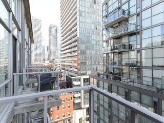 Photo 13: 36 Charlotte St Unit #P H 8 in Toronto: Waterfront Communities C1 Condo for sale (Toronto C01)  : MLS®# C3635791