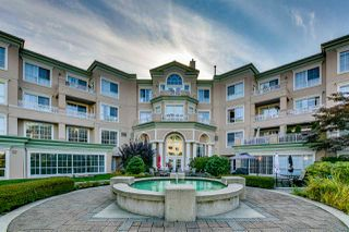 Photo 19: 303 2995 PRINCESS CRESCENT in Coquitlam: Canyon Springs Condo for sale : MLS®# R2114437