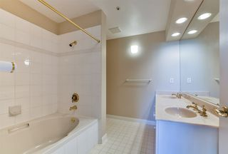 Photo 12: 303 2995 PRINCESS CRESCENT in Coquitlam: Canyon Springs Condo for sale : MLS®# R2114437