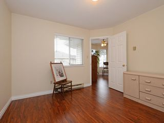 Photo 14: 5 11848 LAITY STREET in Maple Ridge: West Central Townhouse for sale : MLS®# R2157808