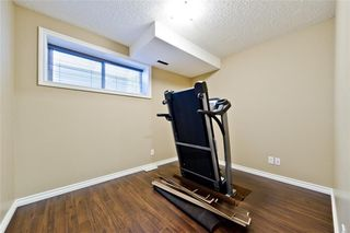 Photo 12: 1800 NEW BRIGHTON DR SE in Calgary: New Brighton House for sale : MLS®# C4220650