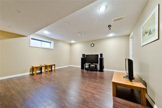 Photo 4: 1800 NEW BRIGHTON DR SE in Calgary: New Brighton House for sale : MLS®# C4220650