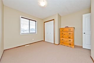 Photo 11: 1800 NEW BRIGHTON DR SE in Calgary: New Brighton House for sale : MLS®# C4220650