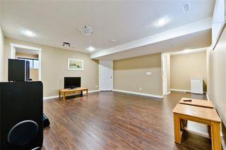 Photo 18: 1800 NEW BRIGHTON DR SE in Calgary: New Brighton House for sale : MLS®# C4220650