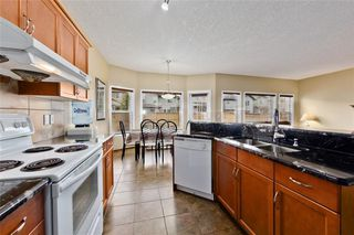 Photo 22: 1800 NEW BRIGHTON DR SE in Calgary: New Brighton House for sale : MLS®# C4220650