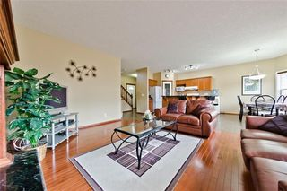 Photo 19: 1800 NEW BRIGHTON DR SE in Calgary: New Brighton House for sale : MLS®# C4220650