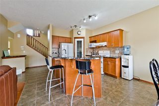 Photo 20: 1800 NEW BRIGHTON DR SE in Calgary: New Brighton House for sale : MLS®# C4220650