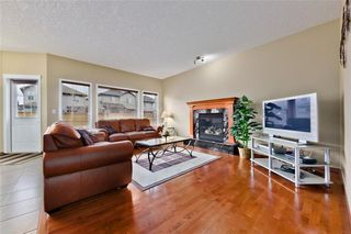 Photo 13: 1800 NEW BRIGHTON DR SE in Calgary: New Brighton House for sale : MLS®# C4220650