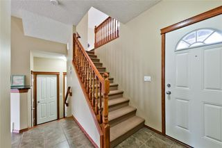 Photo 23: 1800 NEW BRIGHTON DR SE in Calgary: New Brighton House for sale : MLS®# C4220650