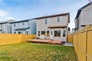 Photo 26: 1800 NEW BRIGHTON DR SE in Calgary: New Brighton House for sale : MLS®# C4220650