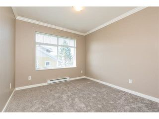 Photo 13: 30-15233 34 Avenue in South Surrey: Morgan Creek Townhouse for sale (South Surrey White Rock)  : MLS®# r2278916