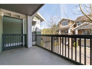 Photo 2: 30-15233 34 Avenue in South Surrey: Morgan Creek Townhouse for sale (South Surrey White Rock)  : MLS®# r2278916