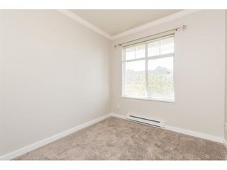 Photo 15: 30-15233 34 Avenue in South Surrey: Morgan Creek Townhouse for sale (South Surrey White Rock)  : MLS®# r2278916