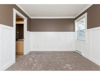 Photo 11: 30-15233 34 Avenue in South Surrey: Morgan Creek Townhouse for sale (South Surrey White Rock)  : MLS®# r2278916