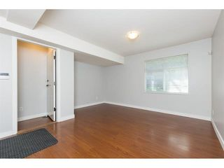 Photo 16: 30-15233 34 Avenue in South Surrey: Morgan Creek Townhouse for sale (South Surrey White Rock)  : MLS®# r2278916