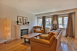 Photo 10: 489 Ravineview Way in : 1018 - WC Wedgewood Creek FRH for sale (Oakville)  : MLS®# OM2090608
