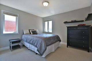 Photo 18: 489 Ravineview Way in : 1018 - WC Wedgewood Creek FRH for sale (Oakville)  : MLS®# OM2090608