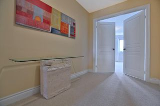Photo 13: 489 Ravineview Way in : 1018 - WC Wedgewood Creek FRH for sale (Oakville)  : MLS®# OM2090608