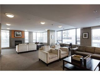 Photo 14: : Burnaby Condo for rent : MLS®# AR103