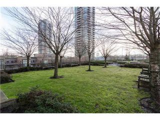 Photo 13: : Burnaby Condo for rent : MLS®# AR103