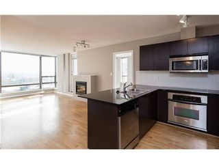 Photo 4: : Burnaby Condo for rent : MLS®# AR103