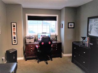 Photo 16: 11 2419 133 Avenue NW in Edmonton: Zone 35 Townhouse for sale : MLS®# E4168871