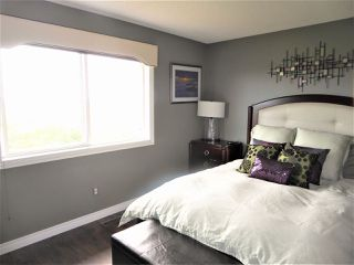 Photo 13: 11 2419 133 Avenue NW in Edmonton: Zone 35 Townhouse for sale : MLS®# E4168871