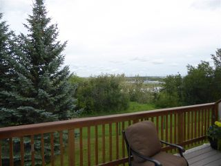 Photo 28: 11 2419 133 Avenue NW in Edmonton: Zone 35 Townhouse for sale : MLS®# E4168871