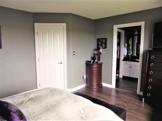 Photo 14: 11 2419 133 Avenue NW in Edmonton: Zone 35 Townhouse for sale : MLS®# E4168871