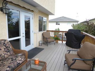 Photo 26: 11 2419 133 Avenue NW in Edmonton: Zone 35 Townhouse for sale : MLS®# E4168871
