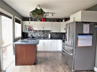 Photo 9: 11 2419 133 Avenue NW in Edmonton: Zone 35 Townhouse for sale : MLS®# E4168871